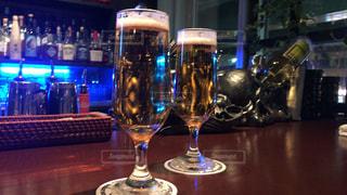 ビール - No.319548