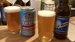 ビール - No.319574