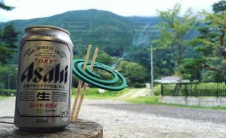 ビール - No.319576