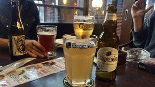 ビール - No.319579