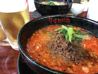 麺 - No.335787