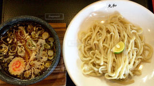 麺の写真・画像素材[335791]