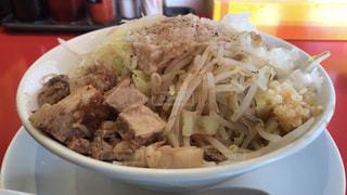 麺 - No.335800