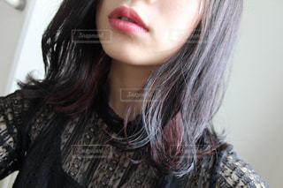 lipの写真・画像素材[854273]