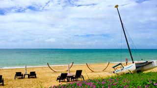 海,ビーチ,砂浜,沖縄,旅行,小浜島