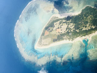 島の写真・画像素材[1326128]