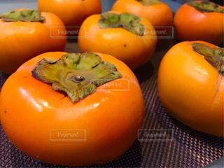 柿🍁の写真・画像素材[1618339]