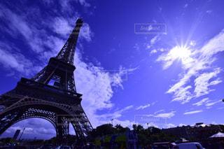 フランスの写真・画像素材[531970]