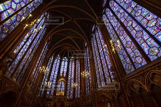 フランスの写真・画像素材[531978]