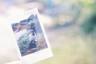 Girlの写真・画像素材[770311]