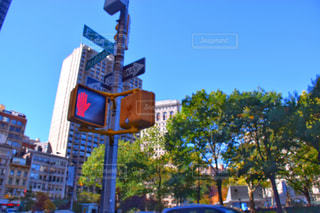 ニューヨーク - No.997256