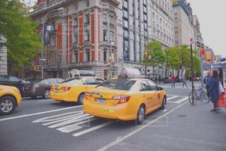 ニューヨーク - No.997260
