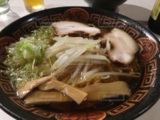 麺の写真・画像素材[338973]