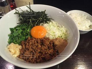 麺の写真・画像素材[338979]