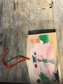 No.304282 神社