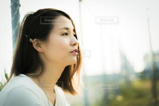 女性 - No.637945