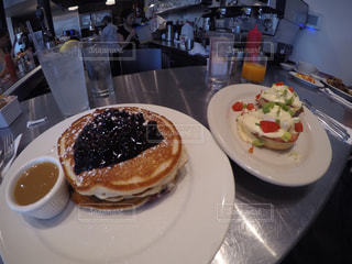 breakfast,New York,pancake,Clinton St. Baking Company & Restaurant