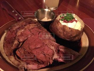 Hawaii,waikiki,steak,Chuck's Celler