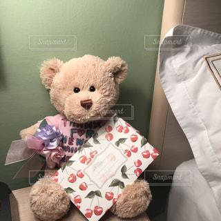 プレゼント - No.387479