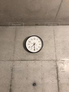 No.459761 時計