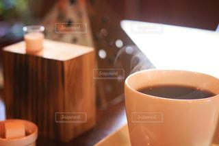 カフェ,コーヒー,cafe,奈良県,ブレイクタイム,北葛城,広陵町,OMO屋