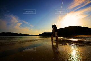 海の写真・画像素材[661576]