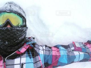 雪 - No.358073