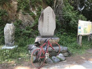 No.491804 サイクリング