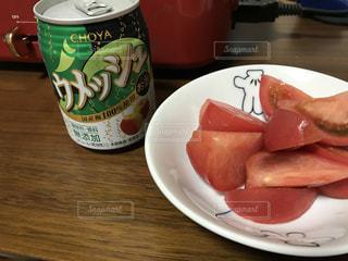 トマト - No.492245