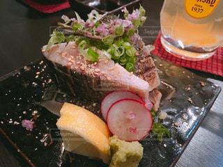 食べ物の写真・画像素材[307733]