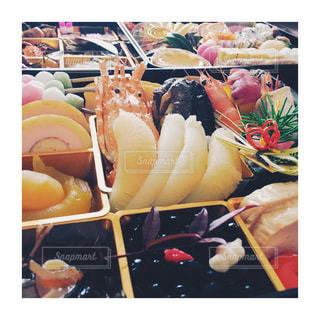 食べ物の写真・画像素材[310490]