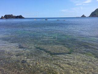 海の写真・画像素材[2349663]