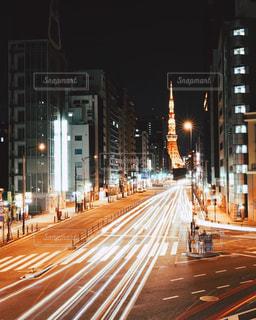 東京の写真・画像素材[591161]