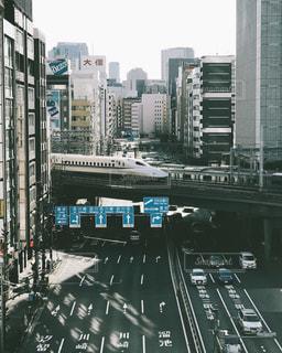 東京の写真・画像素材[591163]