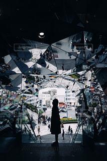 東京 - No.591164