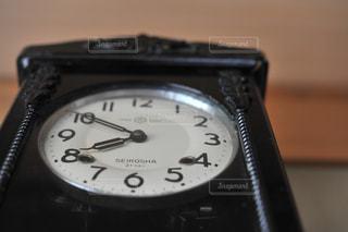 インテリア,時計,和室,古時計,柱時計