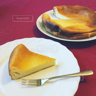 ケーキの写真・画像素材[490783]