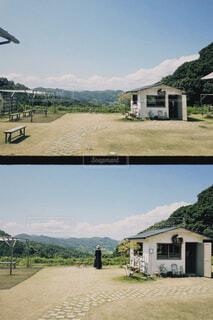 淡路島の自然の写真・画像素材[4695692]