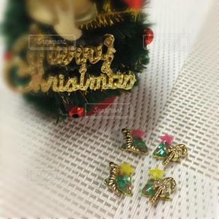 クリスマスの写真・画像素材[283020]
