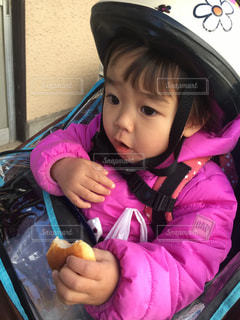 子供の写真・画像素材[356742]