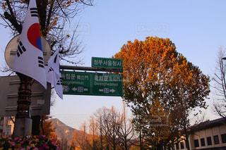 風景,屋外,海外,景色,旅行,旅,韓国,路上,お散歩,ソウル,ハングル