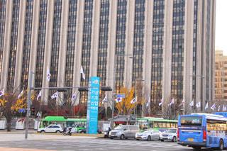 風景,屋外,海外,景色,旅行,旅,韓国,ストリート,路上,お散歩,ソウル,ハングル