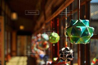 ひな祭りの写真・画像素材[369752]