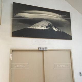 美術室教材室の写真・画像素材[1265739]