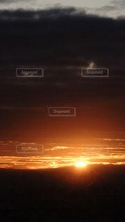 自然,風景,空,屋外,太陽,雲,光,日の出,陽光,初日の出,ご来光,クラウド