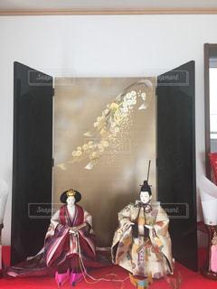 人形 - No.359008