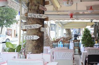 トルコ,イスタンブール,海外旅行,turkey,Istanbul,TheCozyGardenRestaurant,Turco