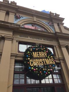 クリスマス,オーストラリア,メルボルン