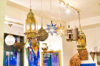 インテリア,ライト,電気,照明,モロッコ