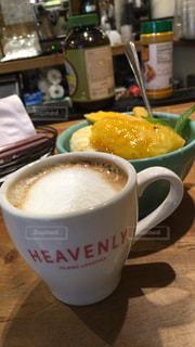 ハワイ,Hawaii,ワイキキ,waikiki,アサイーボウル,おしゃれカフェ,HEAVENLY,ヘブンリー